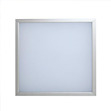 60x60 Led Panel Beyaz