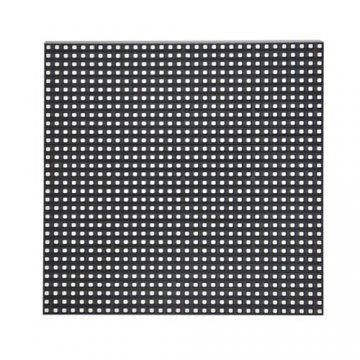 p5 outdoor led panel