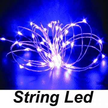 string-led-acik-mavi-