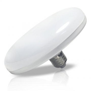 ufo-led-20w-beyaz-led-ampul